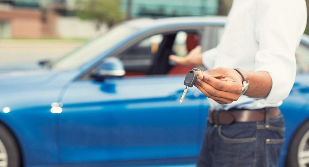 Things you need to know about used cars