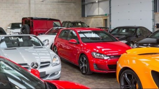 Benefits of Getting a Car Dealer License